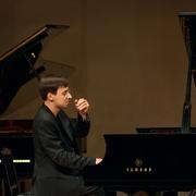 alexander_kobrin_in_concert.jpg