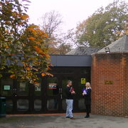 entrance_of_music_school_-_ardingly_college_2.jpg