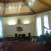 teaching_room_in_the_music_school_-ardingly.jpg