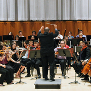 curtis_summerfest_yasp_orchestra_paulbryan.jpg