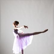 0203_dance_studio_20120529.jpg