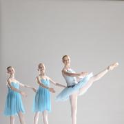 0304_dance_studio_20120529.jpg