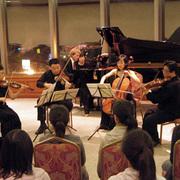 evening_concert_2.jpg