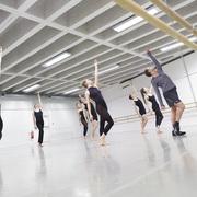 3.lg_studio_1_dance_lesson.jpg