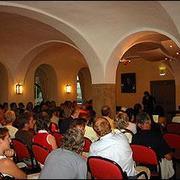 Konzert2_2005_Dozenten.jpg