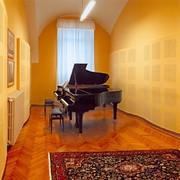 accademia_new_aula_pianoforte.jpg