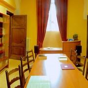 accademia_new_biblioteca.jpg