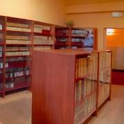 accademia_new_videoteca.jpg