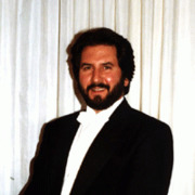 Walter-Marzilli.gif