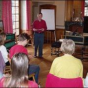4.-Harpsich-course.jpg