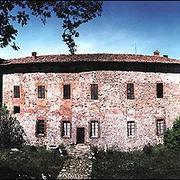 Boffalora-Castle.jpg