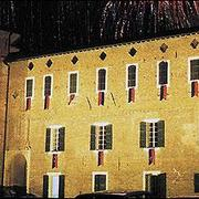 Borgonovo-Val-Tidone.jpg