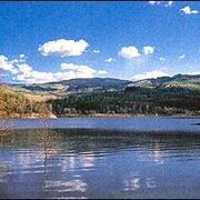 Trebecco-Lake.jpg