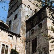 Santimento-Castle.jpg