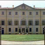 Villa-Tavernago.jpg