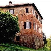 Zanardi-Landi-Castle.jpg
