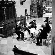 Kammermusik.jpg