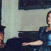 Konzert_Studenten3_Archiv.jpg