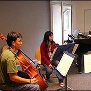 Chamber-music-lesson_01.jpg