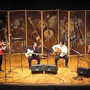 concert-jazz.jpg