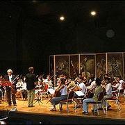 concert-orchestre.jpg