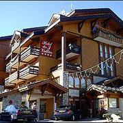 hotel_des_3-vallees.jpg