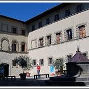 Palazzo-Malaspina.jpg