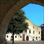 Portorguaro-town-hall.jpg