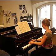 Practising-studio.jpg