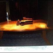 Students-concert-hall.jpg