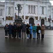 ren_49be3fa6c7f2fgroup-excursion.jpg