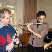 Prof.Golyshev-and-Teodora-T.jpg
