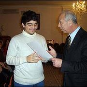 rector-Tigran-Alikhanov-del.jpg