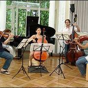 Kammermusik-Unterricht.jpg