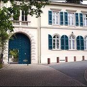 Schloss-Heiligenberg.jpg