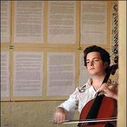 Cellist-practicing.jpg