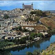 ToledoScanned.jpg