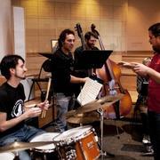 img_7152_javier_rehearsing_rhythm.jpg