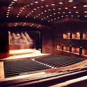 auditorio_ciudad_de_leon.jpg