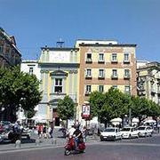 piazzacaritnaples.jpg