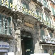 palazzo_mastelloni.jpg