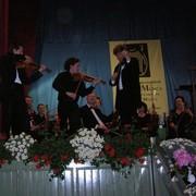 edizione_2008_i_vincitori_tichindeleanu_chestiglazov_baranov.jpg