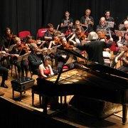 edizione_2009_finale_pianoforte.jpg