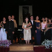 final_concert_of_piano_master_class_2006.jpg