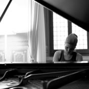 pianista_salone.jpg