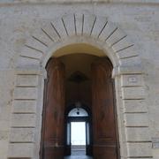 hauptportal_palazzo.jpg