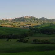 montepulciano-3.jpg
