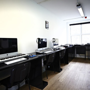 studio-6-004.jpg