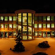 budynek_amfc_2.jpg