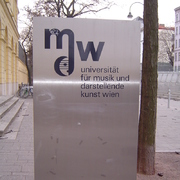 minitour_mdw_plate.jpg